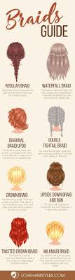 209 Mejores Im Genes De Hair Style En Pinterest Peinados