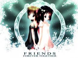 Anime Wallpapers - Download Free ...