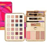 expired tarte cosmetics pretty paintbox makeup palette giveaway 418 value