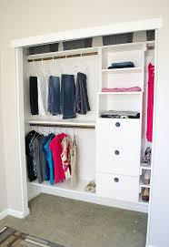 diy closet shelving ideas diy closet kit for under 50 hometalk how to build shelves decor