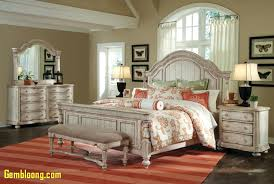 White King Size Bedroom Set Bedroom Superb King Size Platform ...