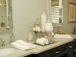 bathroom accessories decorating ideas. Lighting Endearing Bathroom Accessories Ideas 19 Stylish 768x576 Decorating