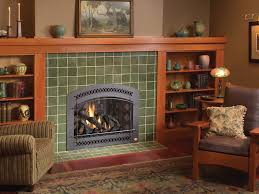 864 trv gas fireplace