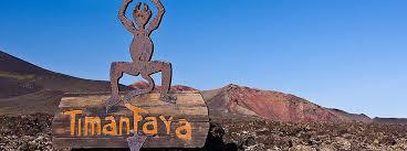 Afbeeldingsresultaat voor timanfaya