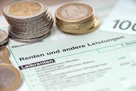 Steuererklärung für, rentner mit kostenlosem Steuerprogramm
