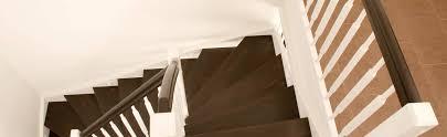 ✔treppen bequem auf rechnung bestellen ✔günstiger versand. Preisbeispiele Was Kostet Eine Gute Treppe Treppenbau Voss