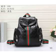 gucci bags backpack. $27.0, gucci backpack #275976 bags