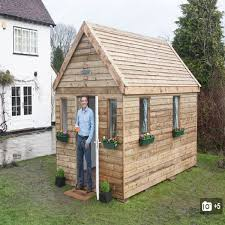 Small Picture The Brilliant tiny house ideas uk with regard to Property Small