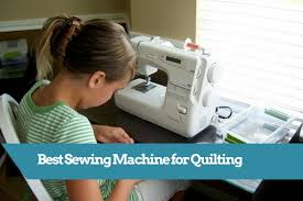 Best Quilting Machines Available In Amazon!   The Fashion Insight & Best Quilting Machines Available In Amazon! Adamdwight.com