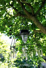 lovely solar chandelier whimsical fairy garden solar light solar chandelier for gazebo canadian tire
