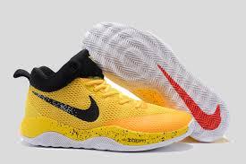nike basketball shoes 2017. nike-hyperrev-2017-yellow-black-men-basketball-shoes nike basketball shoes 2017