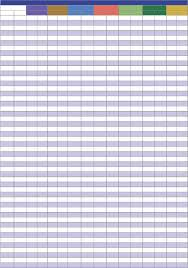R11 Refrigerant Chart R134a Pt Chart Bedowntowndaytona Com