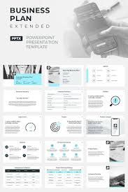 Company Overview Templates Art Photography Powerpoint Template Website Templates