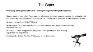 opinion essay ielts writing