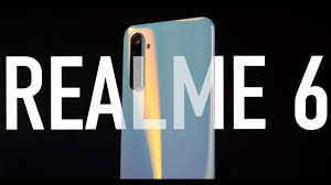 <b>Realme 6</b>, 90Ghz, 4300mAh, 8/<b>128</b>! ОБЗОР - YouTube