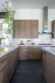 Small Picture Top 25 best Stained kitchen cabinets ideas on Pinterest Kitchen