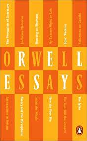 essays penguin modern classics amazon co uk george orwell essays penguin modern classics amazon co uk george orwell 9780141395463 books