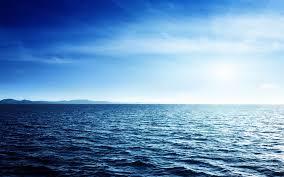 Ocean Wallpapers - Top Free Ocean ...