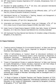 integrated essay examples vce