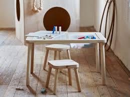 Ikea Flisat Table For Kids