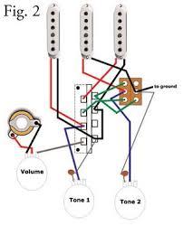 resistor for parallel series switch fender stratocaster guitar forum image jpg