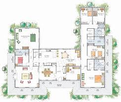 queenslander house plans designs unique 60 best s homestead home plans