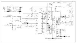 jvc kd r330 wiring diagram with pictures jvc kd r330 wiring diagram jvc kd r330 car