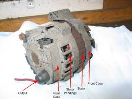 gm alt wiring diagram  gm 4 wire alternator wiring diagram wiring diagram and hernes chevy 4 wire alternator wiring diagram