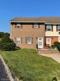 wharton nj 07885 houses for
