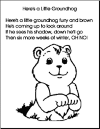 Small Picture Add a shadow or not Kindergarten Fun Pinterest Poem