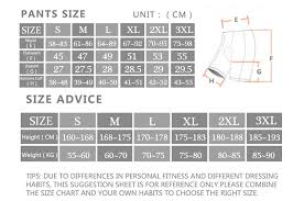 Inseam Vs Outseam Chart Us 15 99 45 Off Phmax 8cm Italy Silicon Grippers At Leg Classic Bib Cycling Shorts Race Bicycle Bottom Ropa Ciclismo Bike Pants With Pro 5d Pad In