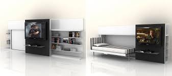 multi furniture. multi furniture n