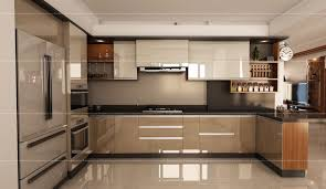 large size of kitchen interior design kitchen black and white with interior design kitchen amsterdam