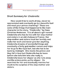 necklace short story summary the necklace summary  college essays college application essays short story