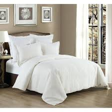 matelasse duvet cover king white bedroom pretty for bed covering gray idea cotton bedding bedspreads softest