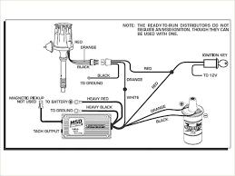 msd 2 step wiring diagram wiring diagram two step wiring diagram two msd 2 step wiring diagram 2 step wiring diagram