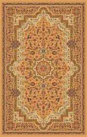 ralph lauren rug rugs home goods ralph lauren rugs ralph lauren rug