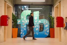 Interior Designer Salary In Dallas Glassdoor 10 Companies That Have Committed To Raising