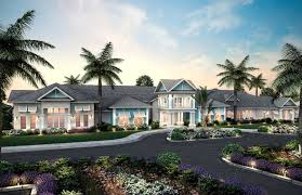 Veranda Gardens Nursing Home New Inspiration Design