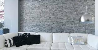 stone wall panels decorative stone panels wall decoration modern living room total stone decorative wall panels