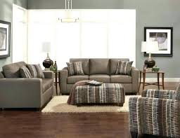 Living Room Furniture All Posts Tagged Used Office Cheap Stores In Columbia  Sc Discount Furniture Columbia Sc 285