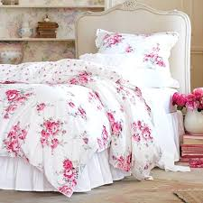ruffle bedding shabby chic shabby chic comforter sets queen bedding good looking beach blue home interior