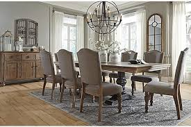 images of dining room furniture. wonderful dining dining room furniture store nonsensical ashley set 17 and images of
