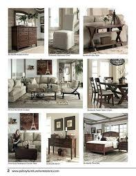 Ashley Furniture Homestore Honolulu Hi Hawaii Kona Locations