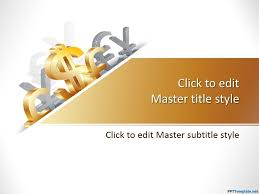 template powerpoint free download template powerpoint free download 2014 template and paper world