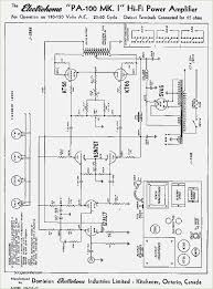 amp research power step wiring diagram best of squished page 55 amp research power step wiring diagram best of squished page 55 harness on in