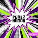 Perez Hilton Presents Pop Up! #4