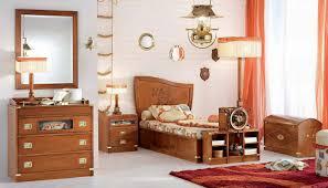 Kids Furniture Bedroom Sets Discount Kids Bedroom Sets Stoney Creek Design