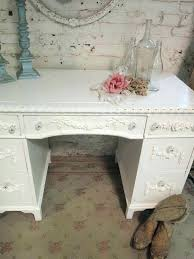 shabby chic office desk. Architecture Desks Shabby Chic Desk Best Office Images On Apartment And N