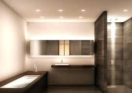 bathrooms lighting. Bright Bathroom Lights Lighting Ideas Bathrooms Brightest Led